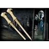 Afbeelding van Harry Potter: Voldemort Wand Pen and Bookmark