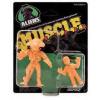 Afbeelding van Aliens: 1.75 inch Muscle Figures 3 figure Set - Wave 1 Pack E