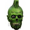 Afbeelding van The Return of the Living Dead: Mohawk Zombie Mask