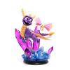 Afbeelding van Spyro: Spyro Reignited Statue