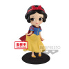 Afbeelding van Disney: Character Q Posket - Snow White Sweet Princess - Version A