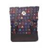 Afbeelding van PLAYSTATION - Back To School Fashion Backpack