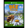 Afbeelding van Bee Simulator Xone