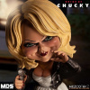 Afbeelding van Bride of Chucky: Designer Series Tiffany 6 inch Action Figure