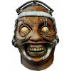 Afbeelding van Dead by Daylight: The Doctor Mask