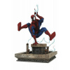 Afbeelding van Marvel Gallery: 90s Spider-Man PVC Statue