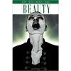 Afbeelding van The Beauty Volume 3