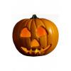 Afbeelding van Halloween 2: Light Up Pumpkin Prop