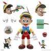 Afbeelding van Disney: Ultimates - Pinocchio 7 inch Action Figure