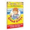 Afbeelding van Child's Play 2: Play Pals Aluminium Sign