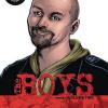 Afbeelding van The Boys Omnibus Vol. 2 TPB