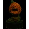 Afbeelding van The Dark Crystal Age of Resistance: Baffi the Fizzgig 1:6 Scale Statue