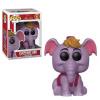 Afbeelding van Pop Disney: Aladdin - Elephant Abu 478