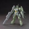Afbeelding van Gundam: High Grade - GM Sniper K9 1:144 Model Kit