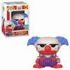 Afbeelding van POP Toy Story - Chuckles (561)