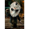 Afbeelding van Star Ace Toys Friday The 13th: Jason Defo-Real Deluxe Soft Vinyl Statue, Multicolor
