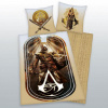 Afbeelding van Herding Assassin's Creed Unity Duvet Set 135 x 200 cm / 80 x 80 cm