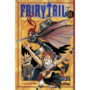Afbeelding van Fairy Tail 9