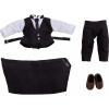 Afbeelding van Nendoroid Doll: Cafe Boy Outfit Set