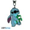 Afbeelding van Disney - Keychain