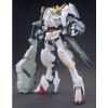 Afbeelding van GUNDAM - Model Kit - Master Grade - Wing Gundam Zero Custom - 18 CM