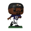 Afbeelding van Pop! NFL Legends: Baltimore Ravens - Ray Lewis