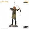Afbeelding van Lord of the Rings: Legolas 1:10 Scale Statue