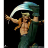 Afbeelding van Street Fighter: Charlie Nash - War Heroes Diorama