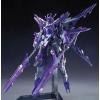 Afbeelding van Gundam: High Grade - Transient Gundam Glacier 1:144 Model Kit