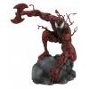 Afbeelding van Marvel Comic Gallery PVC Statue Carnage 23 cm
