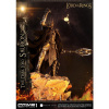 Afbeelding van Lord of the Rings: The Dark Lord Sauron 1:4 Scale Statue