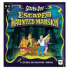 Afbeelding van Scooby-Doo Escape From The Haunted Mansion