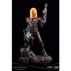 Afbeelding van Marvel: Cosmic Ghost Rider ARTFX Premier 1:10 Scale PVC Statue