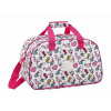 Afbeelding van Hello Kitty gym bag Girl Gang