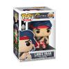 Afbeelding van Pop! Games: Contra - Lance