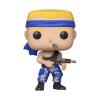 Afbeelding van Pop! Games: Contra - Bill