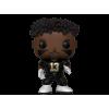 Afbeelding van POP NFL: Saints - Michael Thomas (Home Jersey)