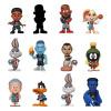 Afbeelding van Space Jam 2 presents Mystery Minis figurine 1 stuk willekeurig