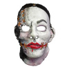 Afbeelding van Murdershow: Dollmaker Mask