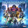 Afbeelding van Guardians