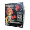 Afbeelding van Loyal Subjects Thundercats Blind Box Mini Action Figure (