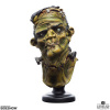Afbeelding van Busted Series: Frank 8.5 inch Bust by Kurt Papstein
