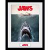 Afbeelding van Jaws: Key Art Collector Print