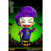 Afbeelding van DC Comics: Batman 1989 Movie - Laughing Joker Cosbaby