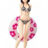 Afbeelding van Saekano : How to Raise a Boring Girlfriend statue PVC Ichibansho Megumi Kato 20 cm