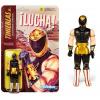 Afbeelding van Legends of Lucha Libre: Tinieblas Jr. ReAction Figure
