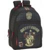 Afbeelding van Harry Potter: Gryffindor Suit Square Nylon Backpack