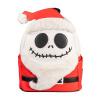 Afbeelding van Loungefly Disney Nightmare Before Christmas Jack Cosplay Mini Backpack