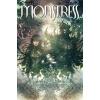 Afbeelding van Monstress Volume 3 Haven