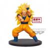 Afbeelding van Dragon Ball Super: Chosenshiretsuden - Super Saiyan 3 Son Goku